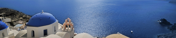 greece private yacht charters