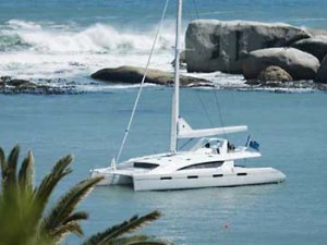 Luxury yacht charters  Frequently ask questions